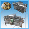 Made in China Apple Peeling Machine For Sale