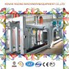 Yigong AAC Machine with ISO Quality Approved