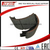 Excellent Quality 4515 Brake Shoe for Truck