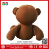 Looking up Bear Kids Toy (YL-1509018)