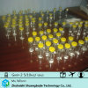 Chinese High Quality Polypeptide Ghrp-2 Pralmorelin 5mg/Vial