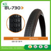 Road Bike Tires Solid Rubber Bicycle Tire