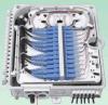 Fiber Optic Terminal Box (FTB Model 12C)