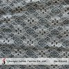 Eyelet Cotton Lace Fabric for Sale (M3142)