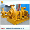 Horizontal Centrifugal Single Stage Single Suction Centrifugal Crude Oil Pump