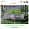 Dura-Shred Popular Used Tire Cutting Machine (TSD2471)