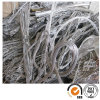 Aluminum Ubc Scrap, 6063 and Aluminum Wire Scrap