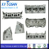 Cylinder Head for Buick 3.0 (ALL MODELS)