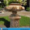 Newstar Stone Flower Pots Pillar