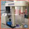 High Shear Disperser for Resin