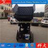 Kdtj-10 Portable Gold Mining Plant