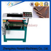 Hot Sale Wood Wire Drawing Machine for Solid Wood