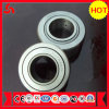 Nutr40 Roller Bearing with High Speed and Low Noise
