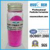 Highly Effective Imidacloprid + Thiram + Metalaxyl (10%+10%+10% Ds)