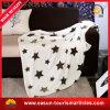 Cheap Wholesale Printed Flannel Fleece Blanket