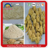 China Factory Supply 10: 1 Maca Root Powder Hot Sell