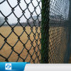 Glvanized/PVC Coated/Wire Mesh/ Chain Link /Security /Netting/ Temporaray Fence