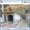 Passenger Car Pretreatment Painting Electro-Depositon Coating Line