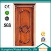 Solid Wooden Interior Doors Factory