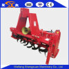European Style Farm Implement 1gln Series Side Gear Transmission Rotary Cultivator (SGS and CE)