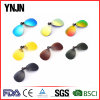 Promotional Real Revo Coating Clip on Sunglasses