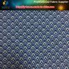 Polyester Stretch Fabric Printing Tropical Flower for Shirt/Trousers (YH2131)