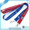 Factory Price Hot Sales Customized Logo Printed Lanyard