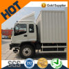 Made in Japan Fvr Series Heavy Duty Diesel Cargo Truck for Better Price