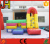 Factory Price Inflatable Bouncy Castle for Sale