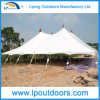 18X30m Practical Pole Tent Luxury Event Tents