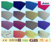 Variou Colors Aluminum Composite Panel (ALB-063)