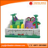 2017 New Disneyland Giant Inflatable T6-012