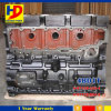 4bd1t Engine Cylinder Block for Isuzu Engine Parts