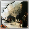Distinctive Design Outdoor or Indoor Decorations Artificial Tree Trunk