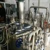 10000 Liters Production Stainless Steel Fermenter