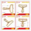 Metal Swivel Hook Big Metal Snap Hook for Handbag