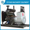 260kVA/240kw Diesel Generator with Doosan Engine P126t1-II