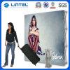 Portable Aluminum Frame Wedding Backdrop Stand