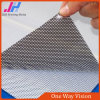 Digital Printing Glossy PVC Frontlit Flex Banner (440GSM)