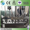 Linear Bottled Water Filling Machine