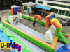 Inflatable Sporting Field For Kids
