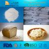 High Quality Food Grade Calcium Propionate