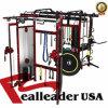 Fitness Equipment Multi Function Machine for Professional Training (S360B)