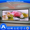 Lower Power Consumption P2.5 SMD2121 Flexible LED Display Screen Video