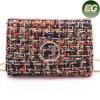 Hot Selling Designer Soft Shoulder Bag Fashion Ladies Handbag Sy8100