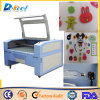 Reci 80W CO2 Laser Cutter CNC Machine for Fabric Sale