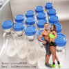 99% Fitness Products Peptides Cjc-1295 Without Dac (2mg/vial, 10vials/kit)