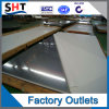 Stainless Steel Sheet AISI304
