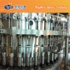Glass Bottle Beer Bottling Manufacturer