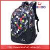 Fashion Checks Travel Backpacks School Bag for College